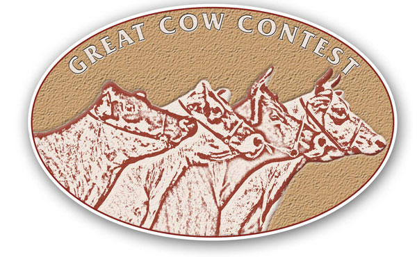 Great Cow Contest