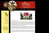 Duchess Dairy Products