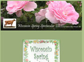 Wisconsin Spring Sale